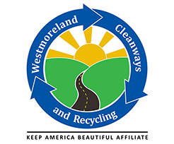 Westmoreland Cleanways and Recycling, Keep America Beautiful Affiliate